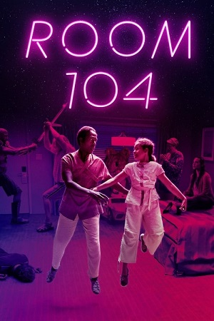 Room 104 S04 All Episode [Season 4] Complete Download 480p