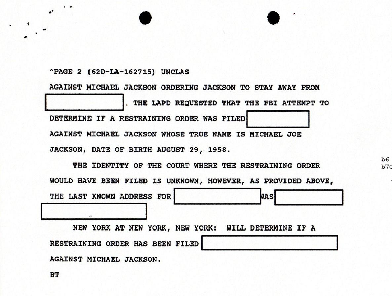 http://1.bp.blogspot.com/-qqNzUZNFdJ0/Tejj_yLpFZI/AAAAAAAAAQ0/jB0u3M3LCHw/s1600/FBI+files+Michael+Joe+Jackson+mention.jpg