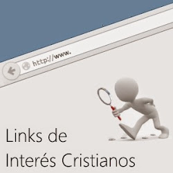 LINKS DE INTERES AEG