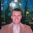 "Акционер АО ""HELIX Global International"" Кадильников Павел"