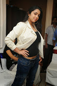 Charmi Kaur New Photos at One By Two Movie 20 years Celebrations-thumbnail-12