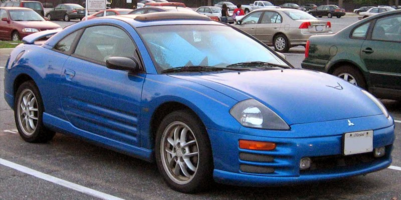 com sale mitsubishi eclipse in spillville for carsforsale ia