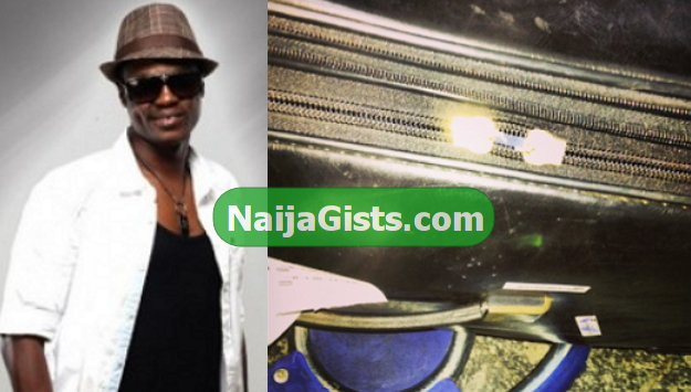 sound sultan luggage stolen