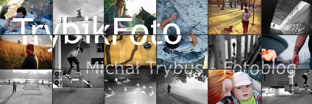 TrybikFoto