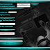 Anax Keylogger Version 2.0