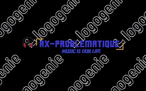 Rx-Problematique