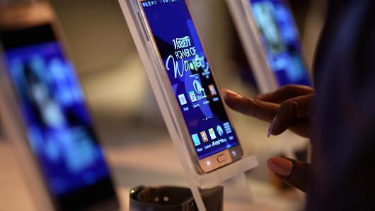 Beli Aplikasi Android Akhirnya Bisa Potong Pulsa XL dan Axis One Stop Pulsa Elektrik All Operator Online Termurah