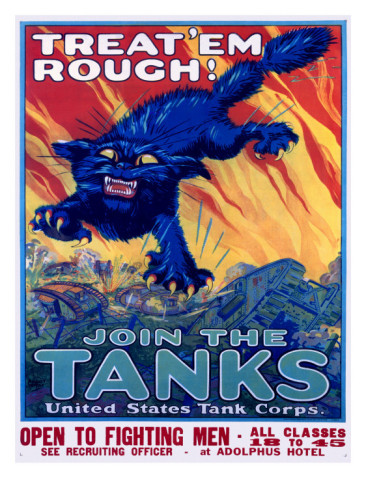 us-army-recruiting-poster-join-the-tanks