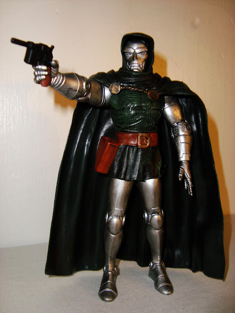 MARVEL SELECT (Toy Biz) 2002-2007 Dr-doom-marvel-select019-747715