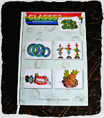 Glasss 3