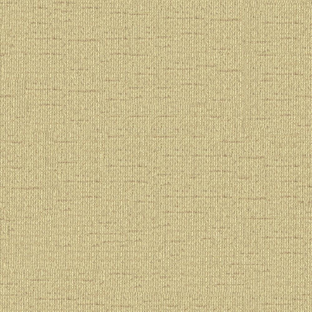 Interior Wallpaper Textures Seamless Image