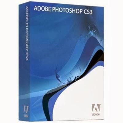 Adobe Photoshop CS3 обеспечивает высокую производительность и уникальные ме