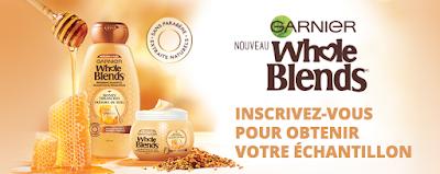 http://mygarnier.ca/fr/whole-blends/echantillon-et-coupon