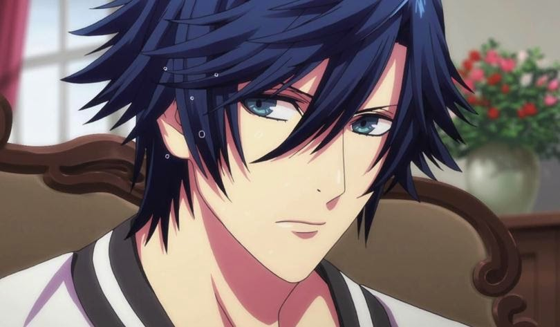 Uta no Prince-sama Maji Love Revolutions Episode 4 Subtitle Indonesia