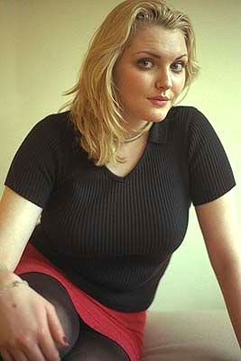 This Blogthis Share To Twitter Share To Facebook Labels Sophie Dahl