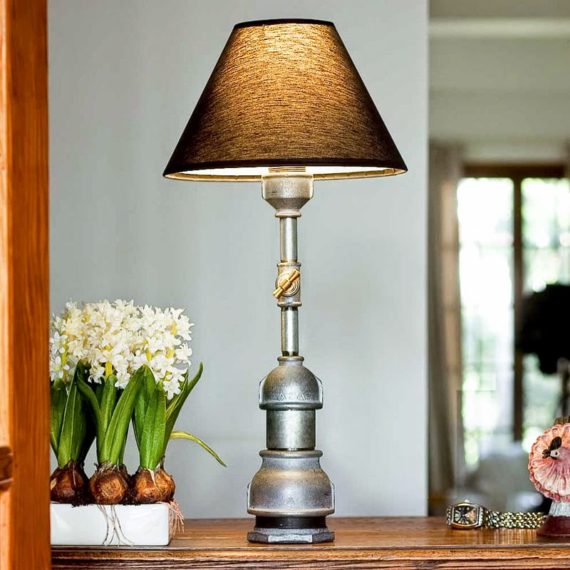 14-Giga-1-Kozo-Lamps-David-Shefa-Anati-Shefa-Iron-Pipe-Lights-www-designstack-co