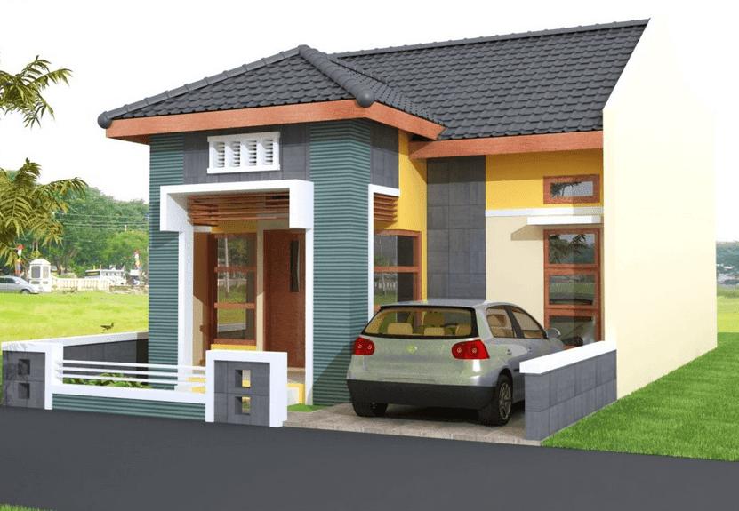 rumah minimalis modern 2015,rumah minimalis modern 1 lantai,rumah minimalis modern type 36,rumah minimalis modern type 70,rumah minimalis modern 2 lantai,rumah minimalis modern type 45,rumah minimalis modern dijual,rumah minimalis modern 2 lantai 2015,rumah minimalis modern photo