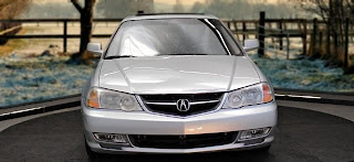 Acura on Greenwood Acura   Used Cars For Sale   Used Acuras   New Cars