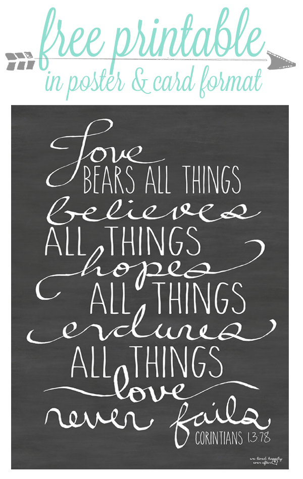 http://1.bp.blogspot.com/-qqgdqJdqKkI/UvUQ7F9akcI/AAAAAAAARLg/sGEhzH7UKZ8/s1600/Love+Hopes+All+Things+Free+Printable.png