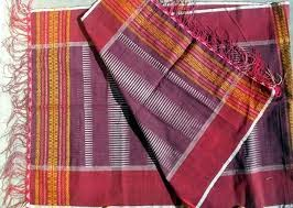 seni-kriya-tekstil