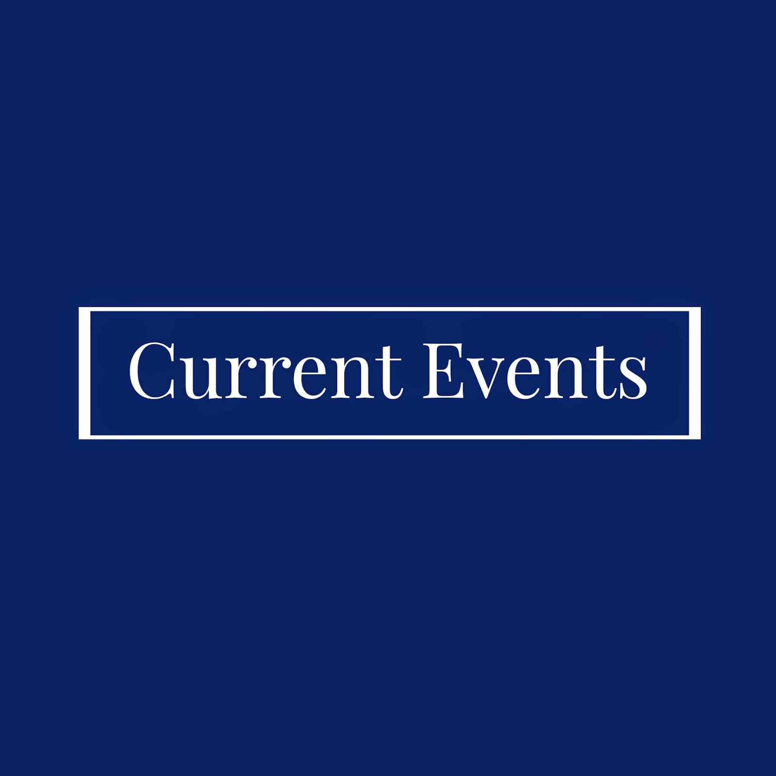 current events Sciencedaily features breaking news about the latest discoveries in science, health, the environment, technology, and more -- from major news services and leading universities, scientific journals.
