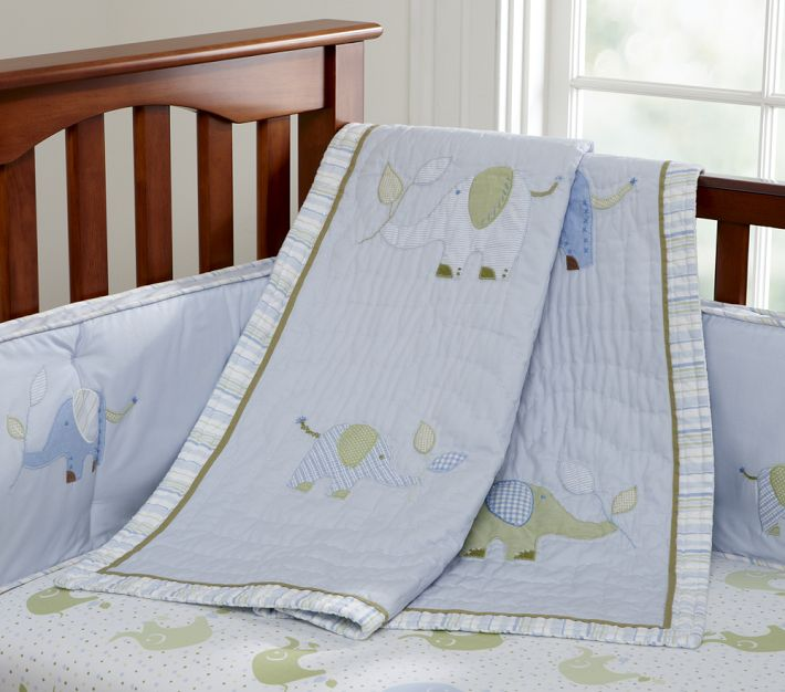 the long family baby boy bedding. Black Bedroom Furniture Sets. Home Design Ideas