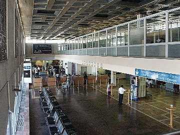 Mongolija Aerodrom%2B02