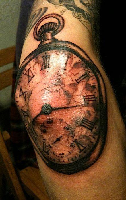 Elbow Tattoos 8 Elbow Tattoos 9 Elbow Tattoos 10 Elbow