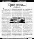 Tribuna Publica