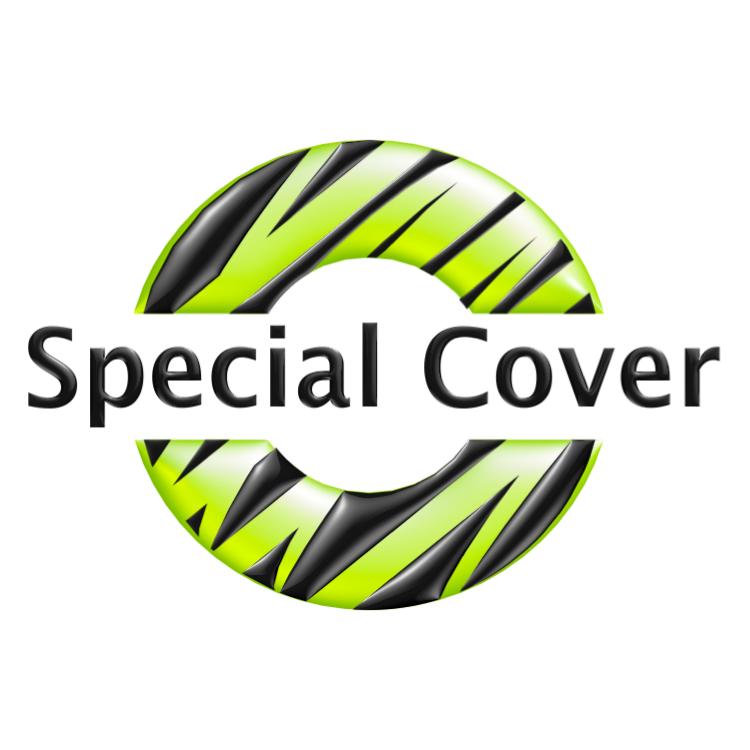 Collaborazione con Special Cover