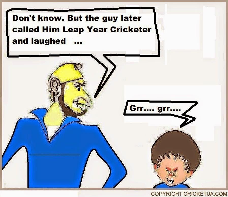 suresh, raina, odi, century, england, lic, agent, lyc, leap year, cricketer