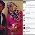 Portal Hiburan : Tindakan Johan As'ari Muat Nai Gambar Shila Amzah Mendapat Reaksi Peminat