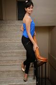 Supriya Shailaja glamorous photos-thumbnail-1