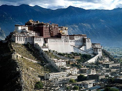 Top Amazing Temples in the World
