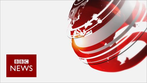 BBC News, BBC News online, Watch BBC News online, BBC News Online, watch online BBC News, BBC News watch online, Watch BBC News Live, Live BBC News, Watch BBC News Live Online free, BBC News Live
