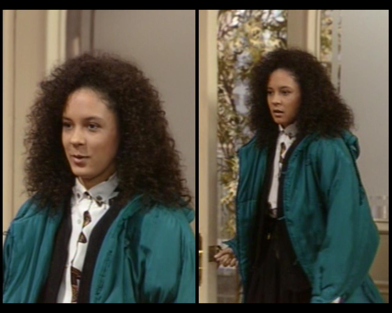 The Cosby Show (TV Series 1984–1992) - IMDb