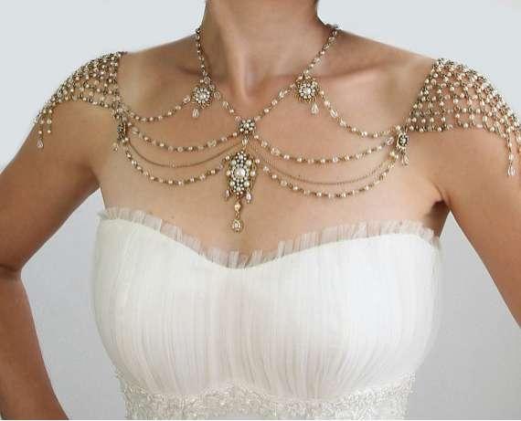 Cheap Fashion Jewellery Uk