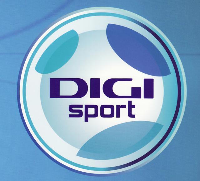 Digi Sport – Romania