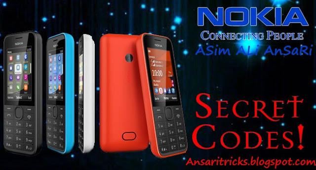 All Tricks, Sim Packages, Network Tricks, PC Tricks, Notpad Tricks, Zong, Warid, Ufone, Nokia, Codes