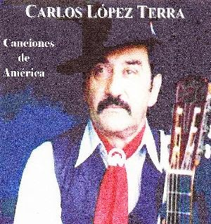 Lopez Terra