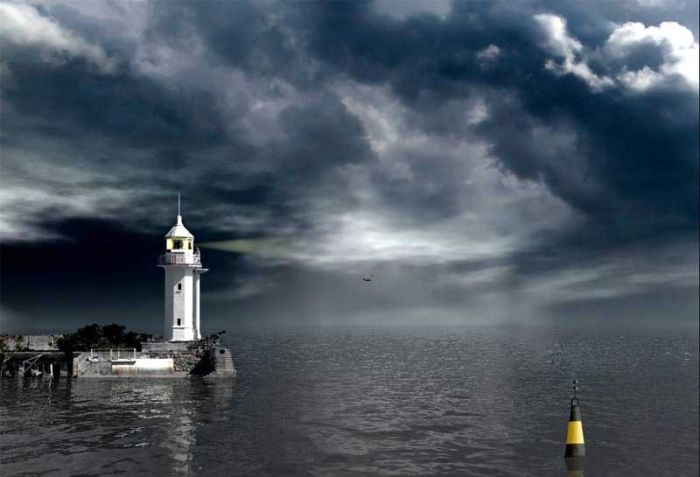 Http Wallpapersdose Blogspot Com 2012 02 Most Amazing Lighthouses Html