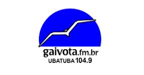 Rádio Gaivota