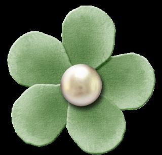 http://1.bp.blogspot.com/-qqtX_4nU1B0/UOzDTh7xHSI/AAAAAAAAEEE/cmIsXATkctE/s320/Flower-Pearl-Sage-43-GE.png