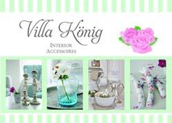 Villa Koenig