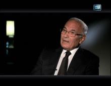 مشاهدة لقاء الفريق أحمد شفيق للرد على إتهامات الرئيس محمد مرسي مع الإعلامي أسامة كمال 27/6/2013