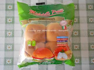micheletto pane...passione italiana per il pane, da oltre 125 anni!