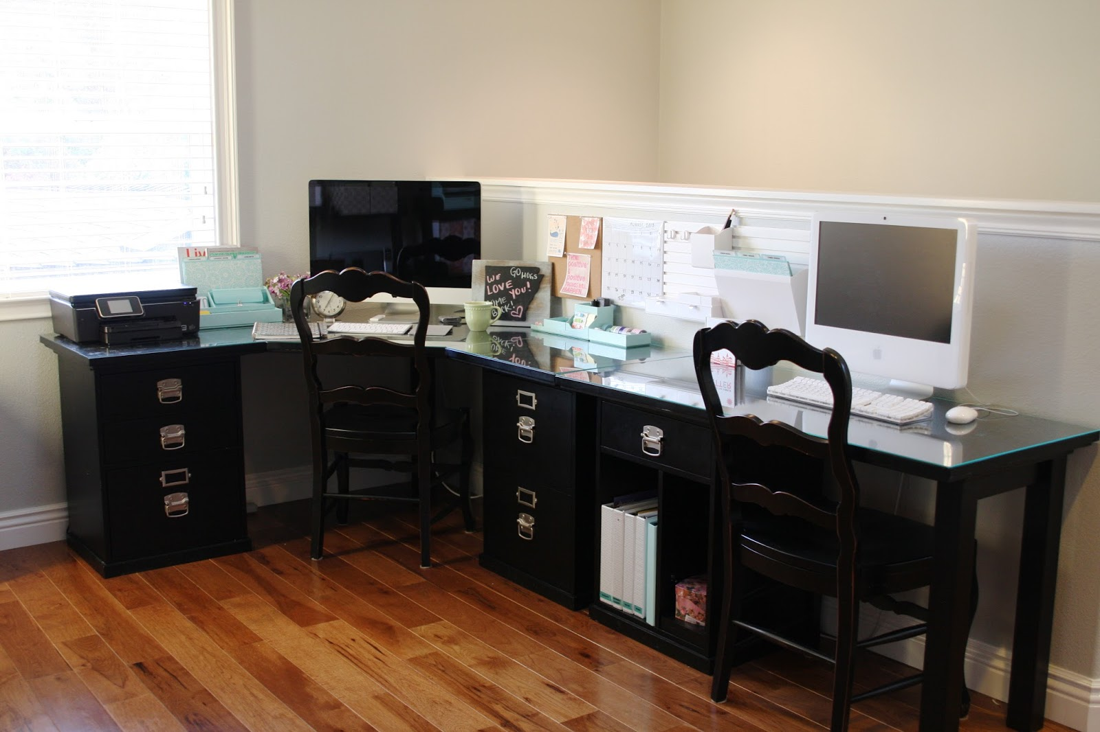 simply organized home office. simply organized home office u2013 with martha stewart g