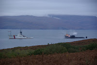 HMS Astute
