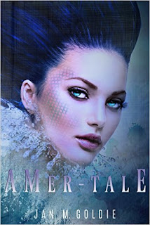 http://www.amazon.com/Mer-Tale-Jan-M-Goldie-ebook/dp/B00QZH6ARO/ref=sr_1_2?ie=UTF8&qid=1437098851&sr=8-2&keywords=a+mer+tale