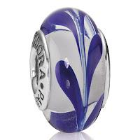 Pandora Murano Bead 790675